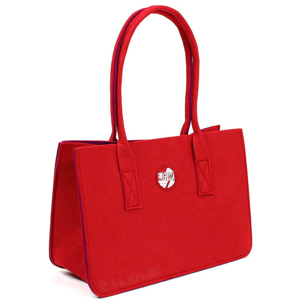 Lana Grossa  XL-Shopper
