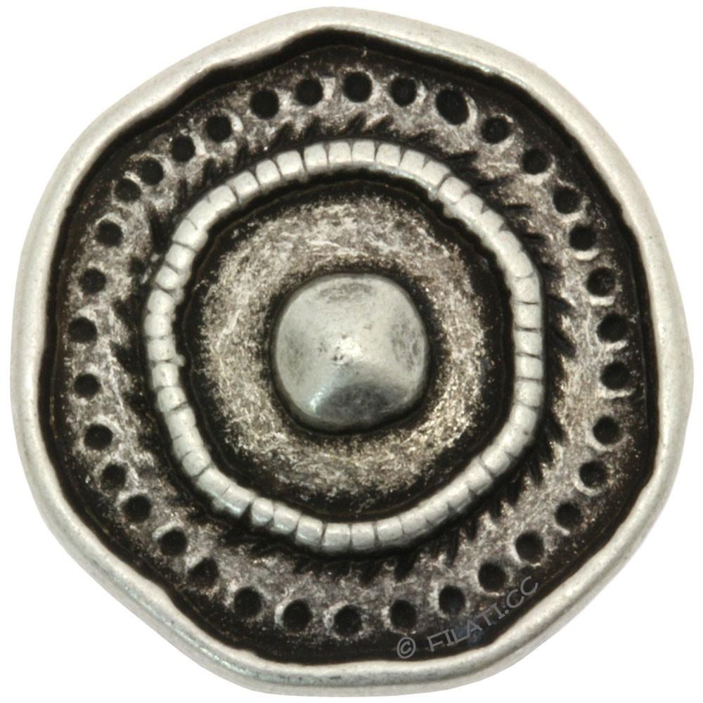 UNION KNOPF 43201/20mm