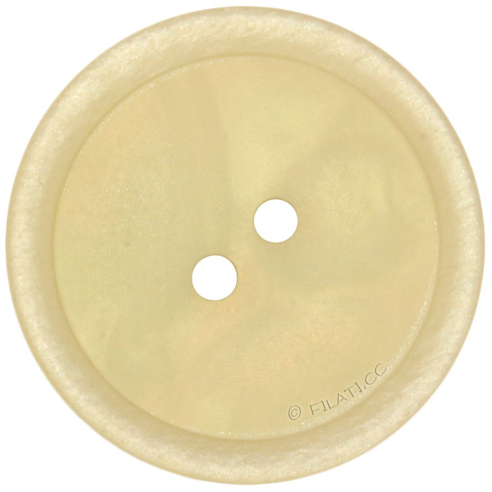 UNION KNOPF 452261/25mm