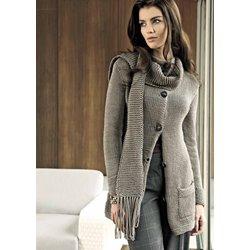 lana grossa strickmodelle im webshop mit lana grossa produkten. Black Bedroom Furniture Sets. Home Design Ideas