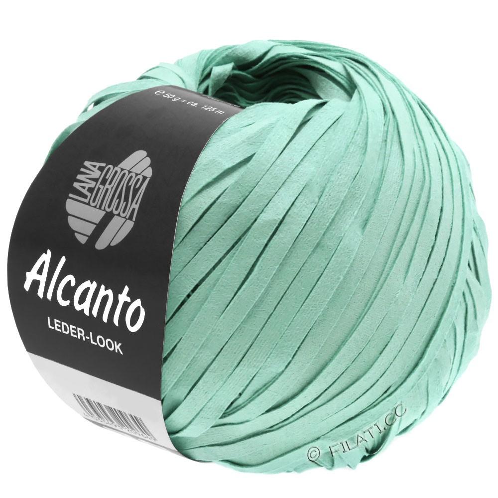 Lana Grossa ALCANTO | 06-Lichtgrün