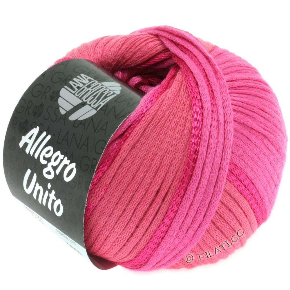| 109-Pink