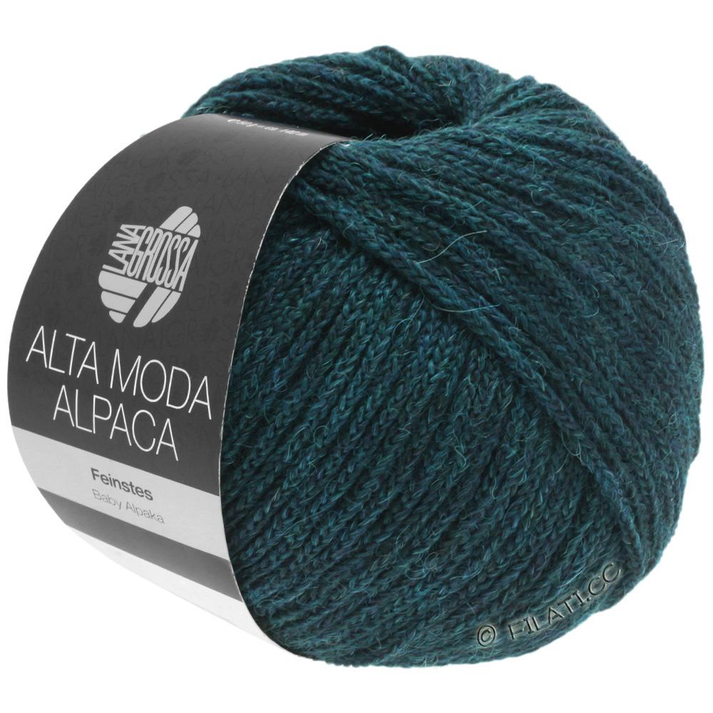 11€//100g Cool Wool 50g  Lana Grossa  Extrafeine Merinowolle Fb 2045  Altrosa