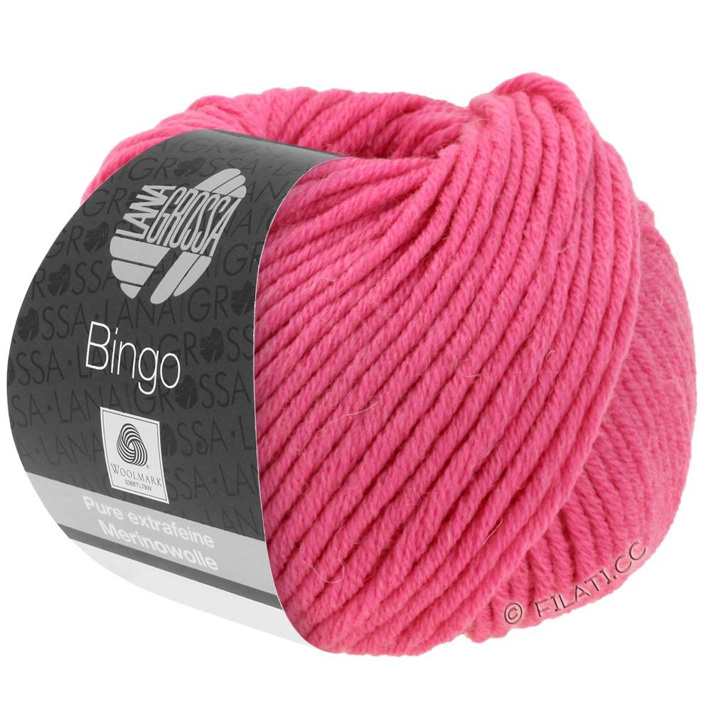 | 159-Pink