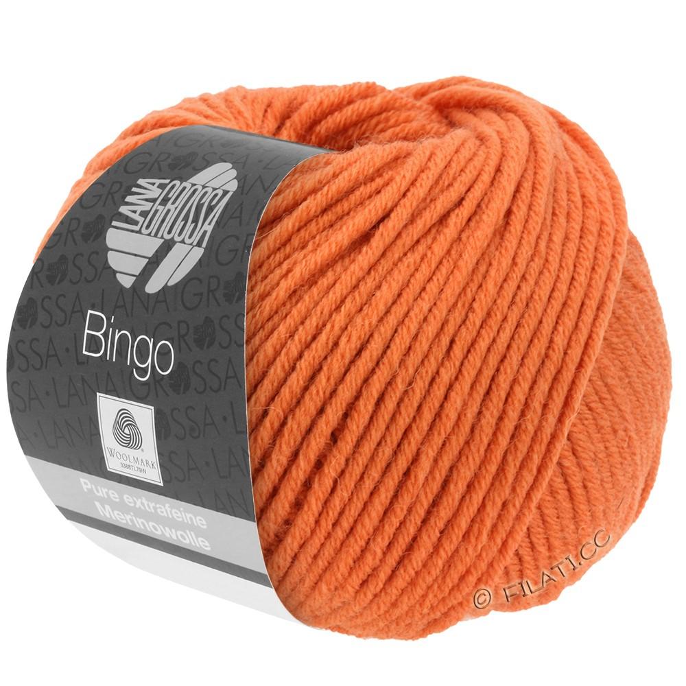 | 183-Orange