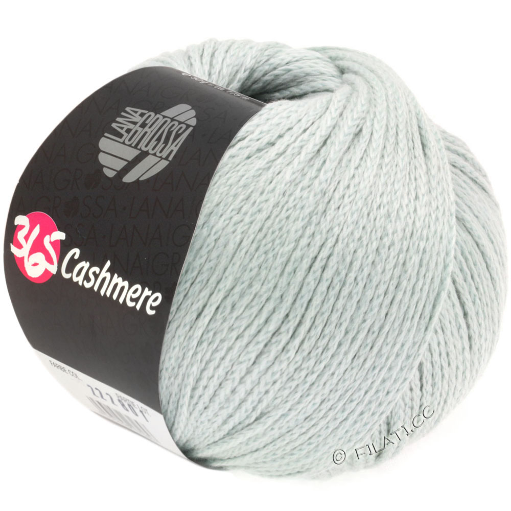 huge selection of c8c10 a661f 365 CASHMERE