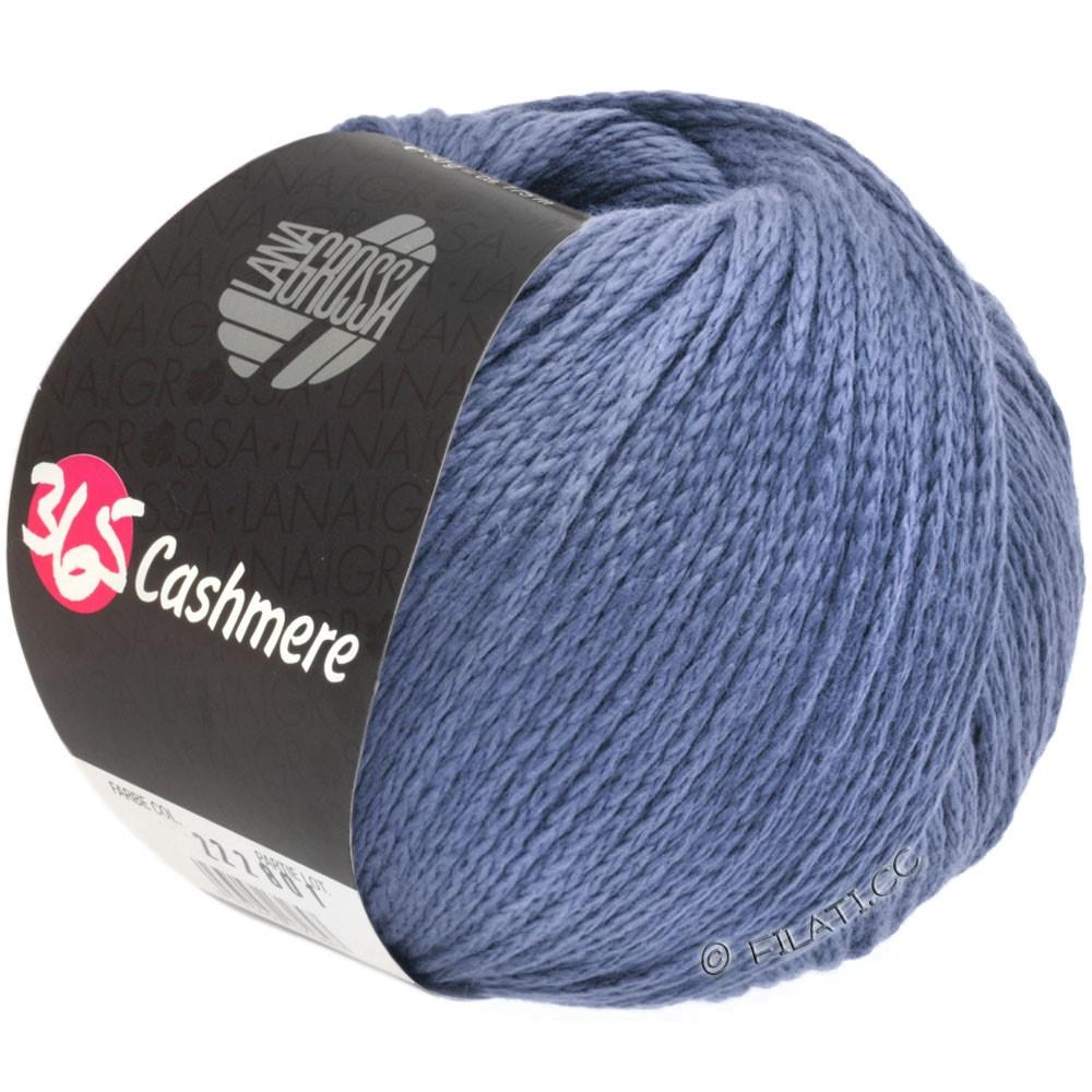Lana Grossa 365 CASHMERE | 30-Jeans