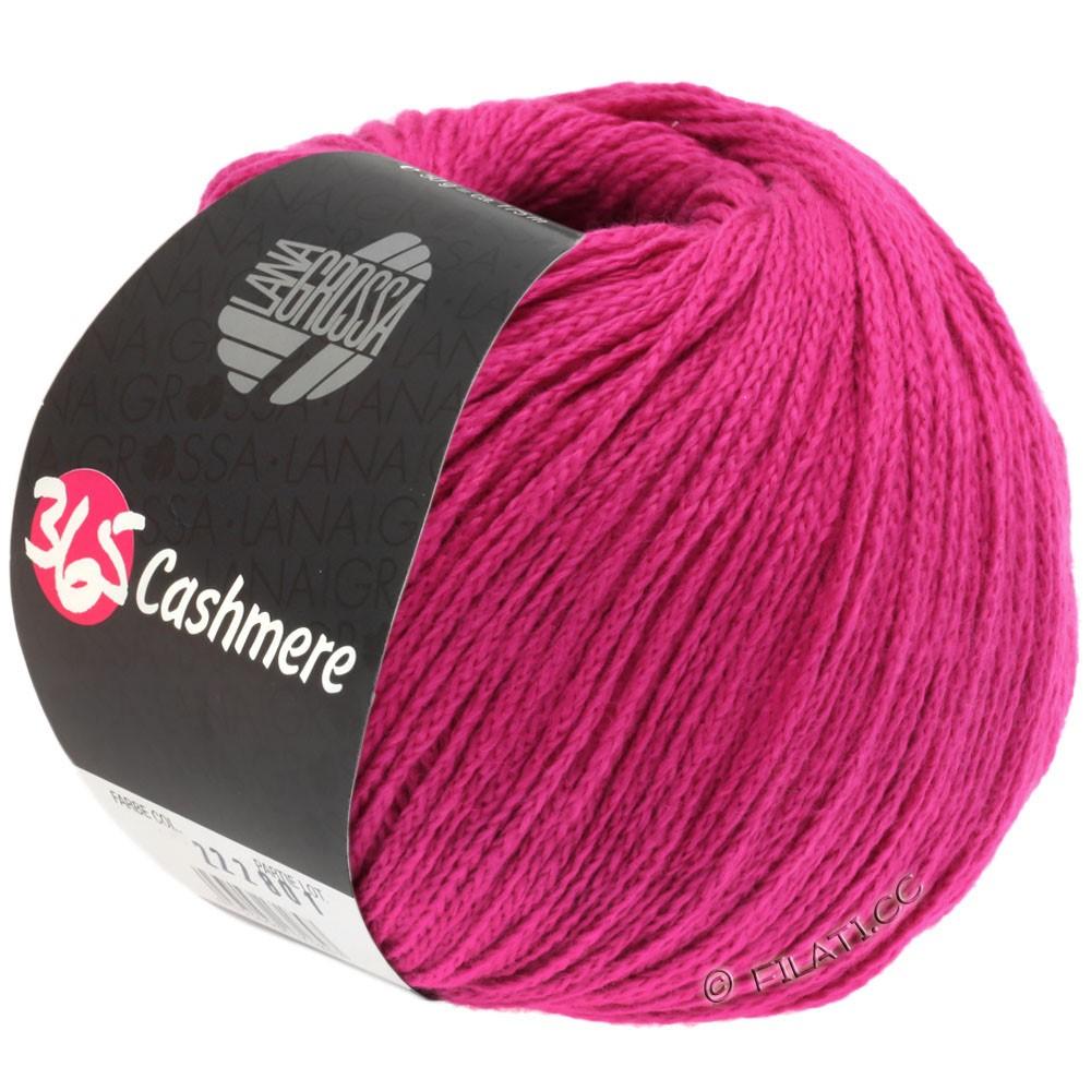 | 41-Pink