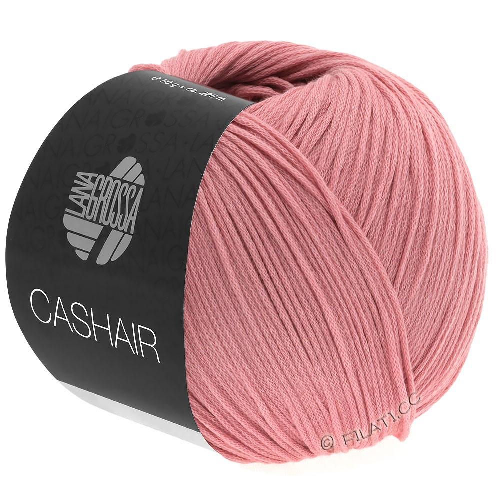 Lana Grossa CASHAIR | 02-Altrosa