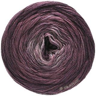 LANA GROSSA Wolle & Garne | FILATI Onlineshop | Versandkostenfrei