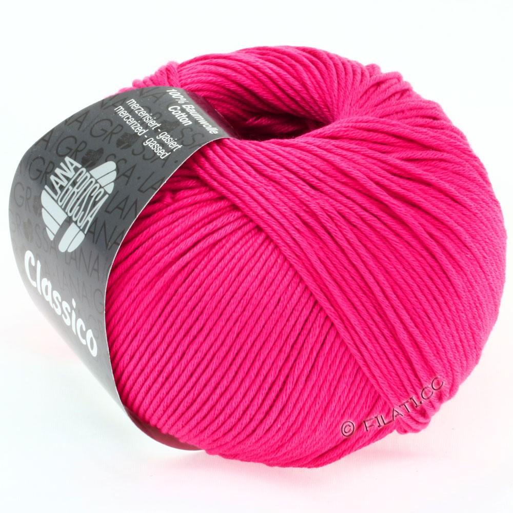 | 10-Pink
