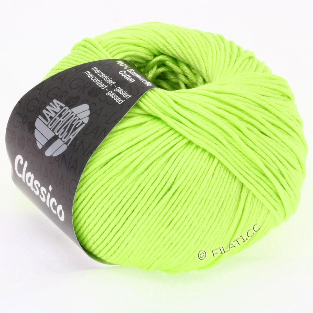 | 13-Gelbgrün