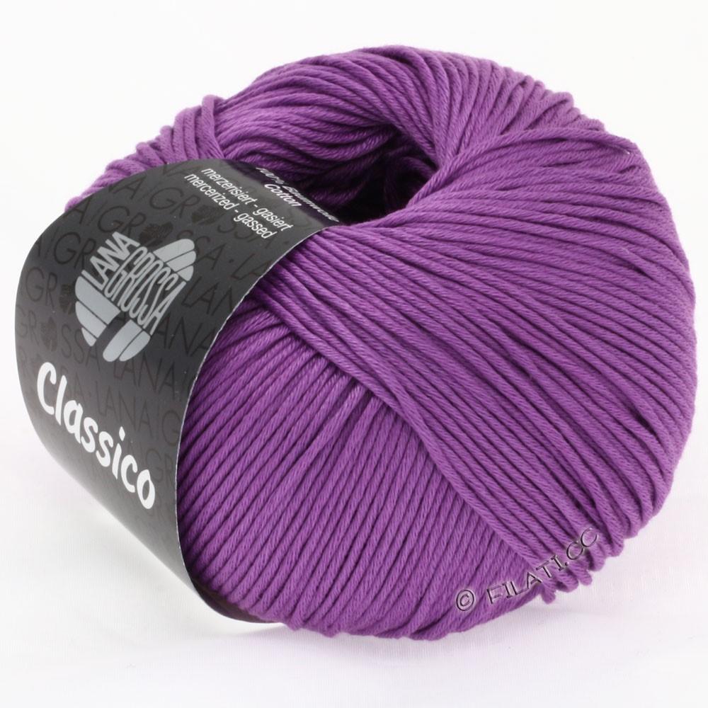 | 27-Violett