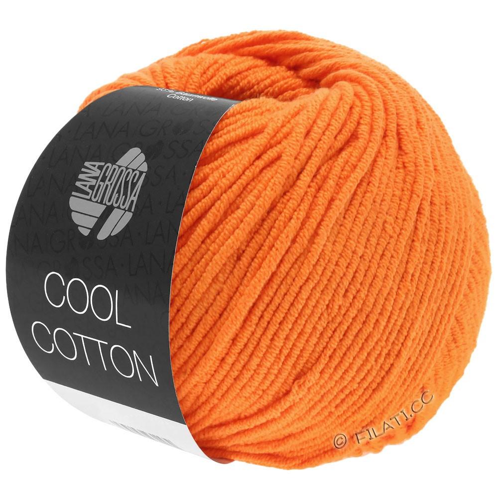 Lana Grossa COOL COTTON
