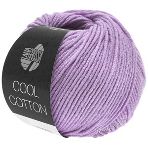 Lana Grossa COOL COTTON | 27-Lila