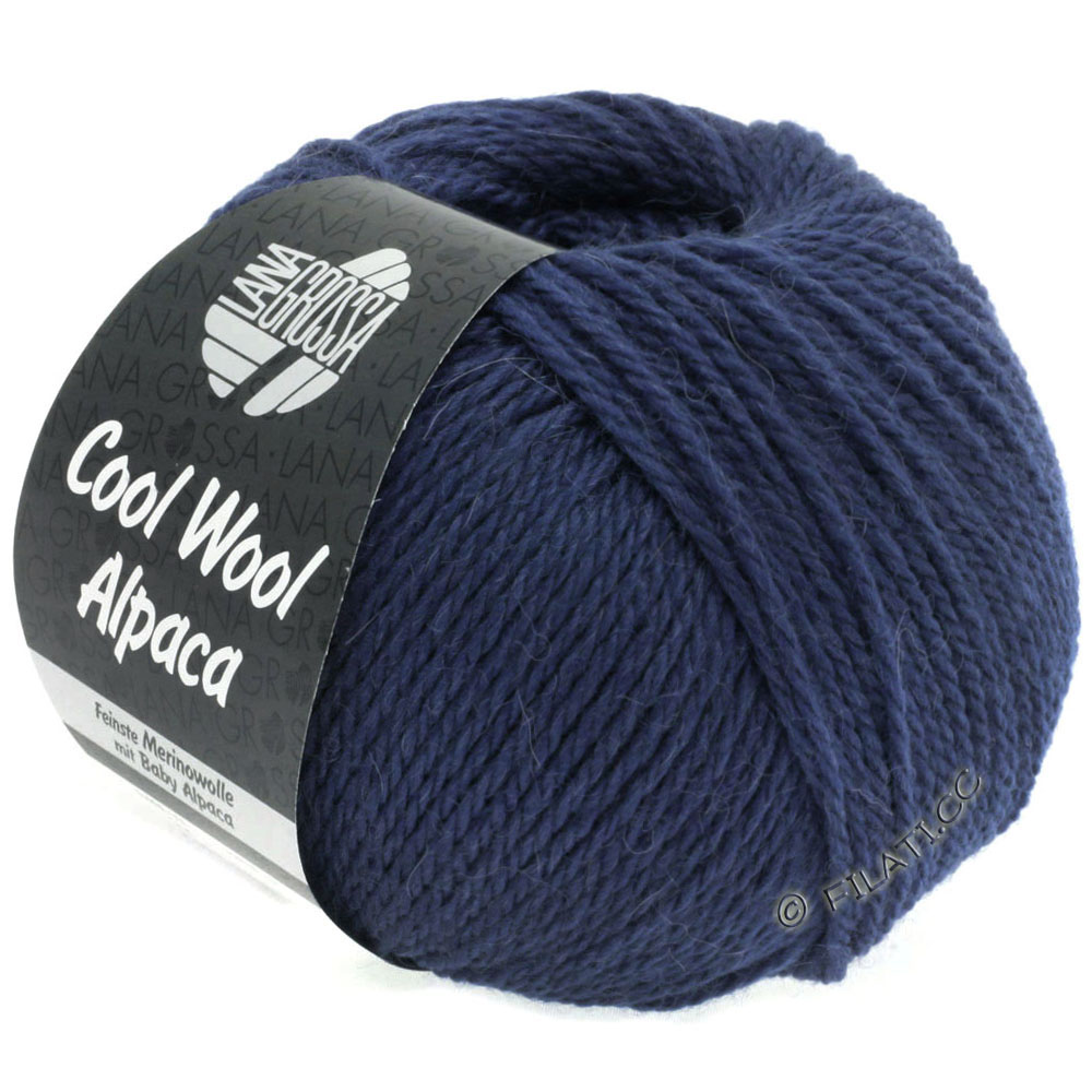 Fb.12 kaki 50 g Lana Grossa Wolle Kreativ Cool Cotton