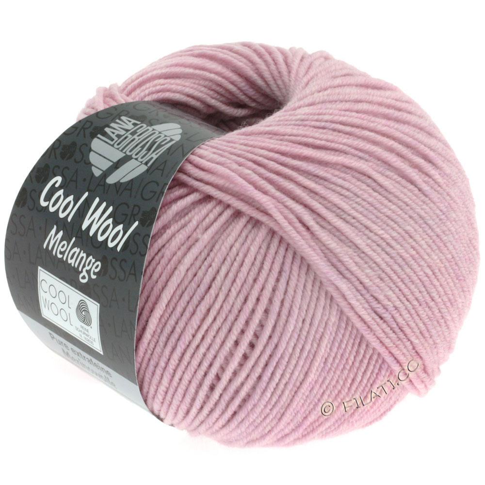 lana grossa cool wool uni melange neon cool wool uni. Black Bedroom Furniture Sets. Home Design Ideas