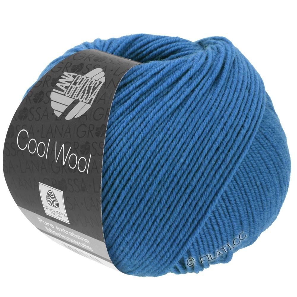 | 0555-Kobaltblau