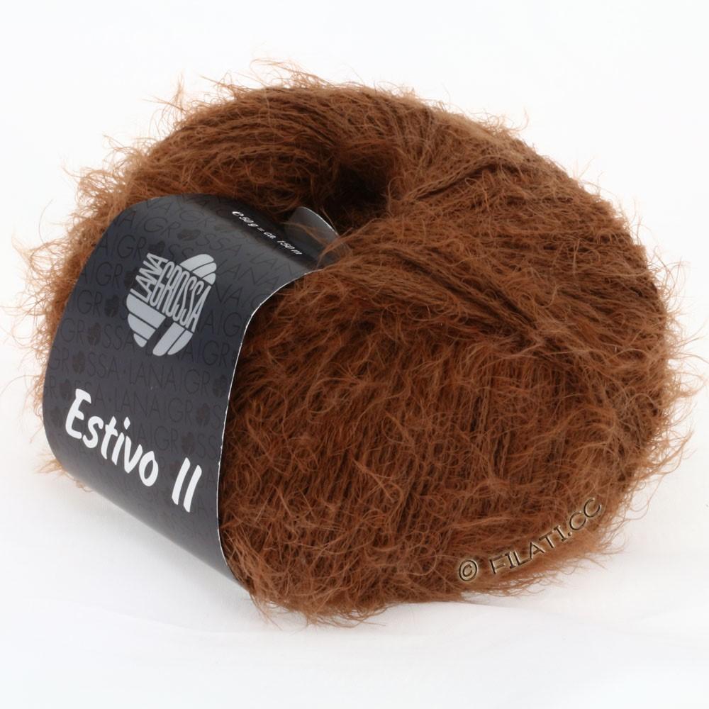 Lana Grossa ESTIVO II | 08-Braun