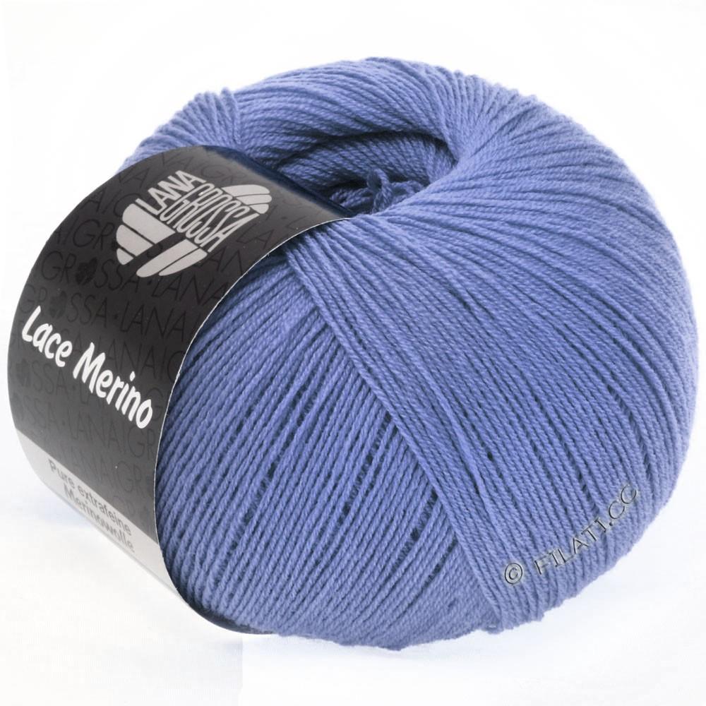 | 44-Veilchenblau