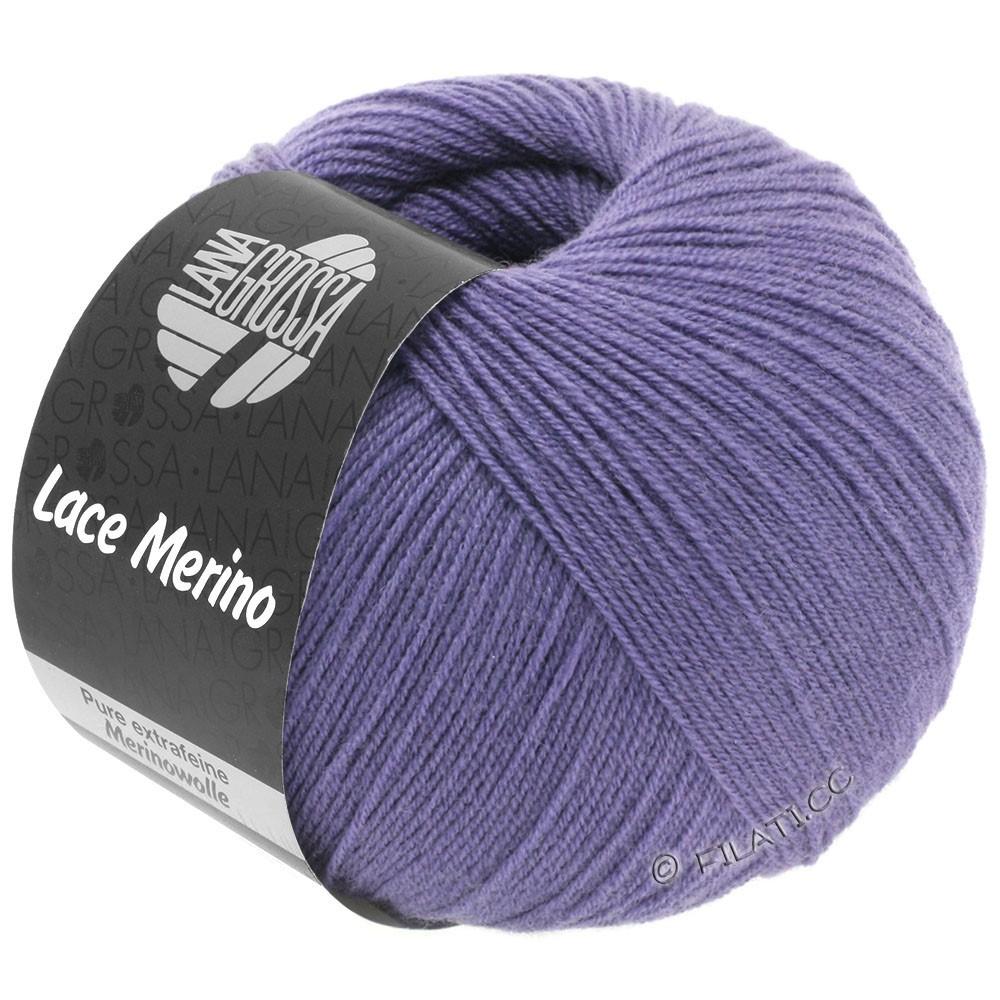 | 54-Lavendel