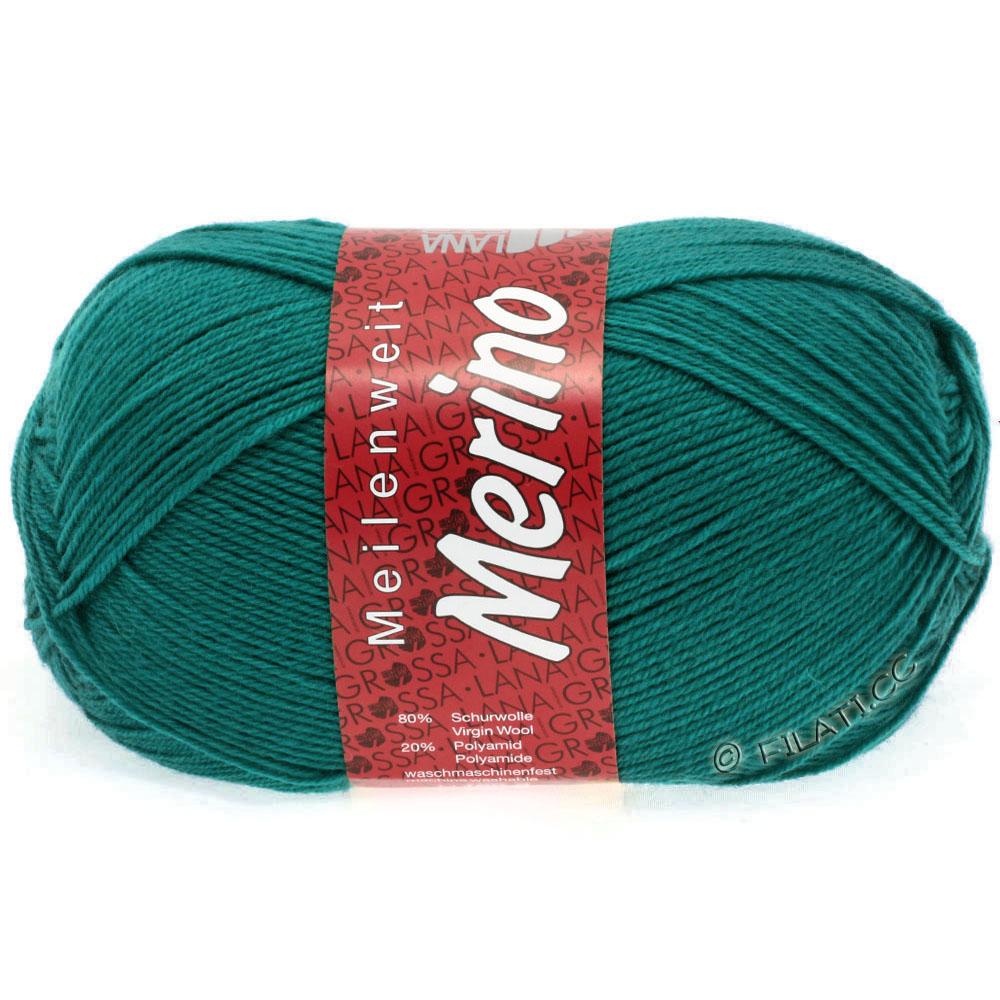Unterschied Merinowolle Und Schurwolle unterschied merinowolle und schurwolle g feltro schoppel wolle
