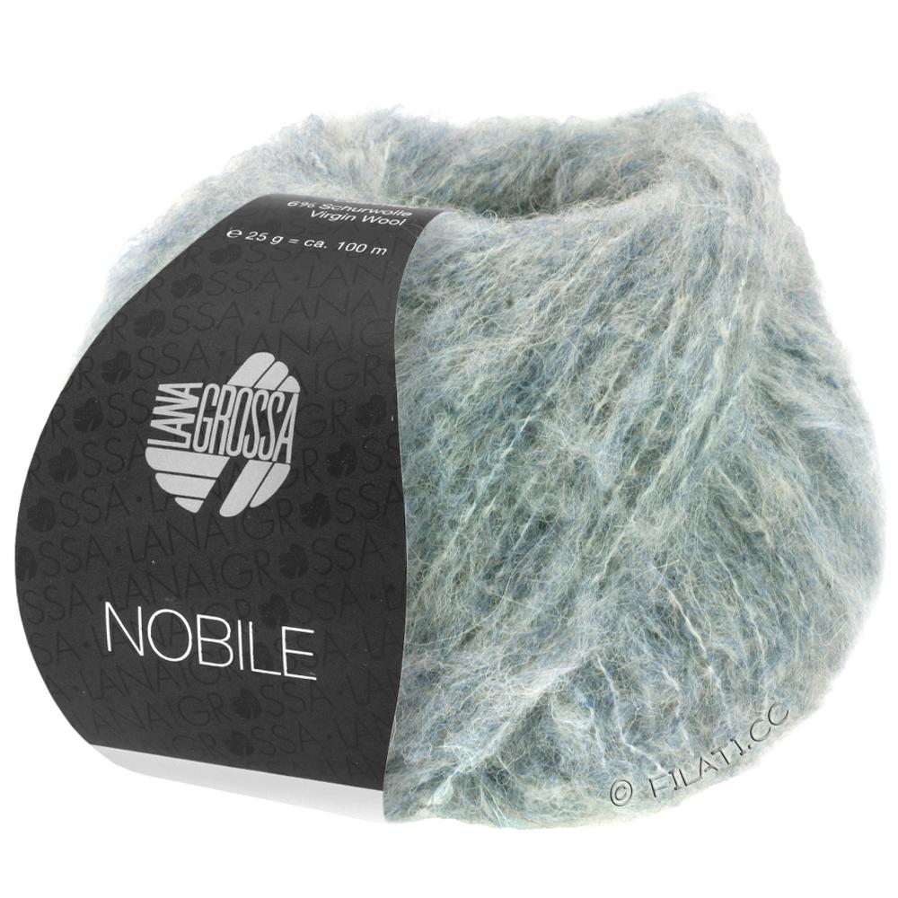 lana grossa nobile nobile von lana grossa garn wolle. Black Bedroom Furniture Sets. Home Design Ideas