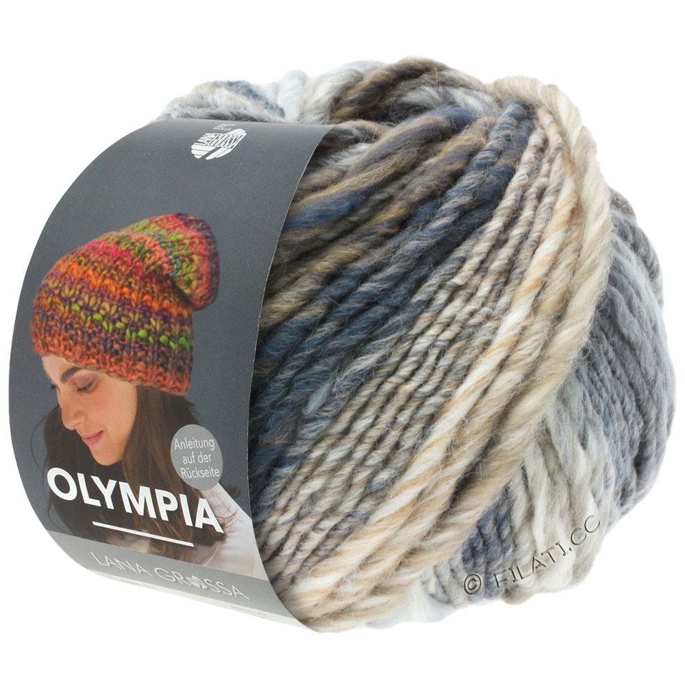 lana grossa olympia classic olympia classic von lana