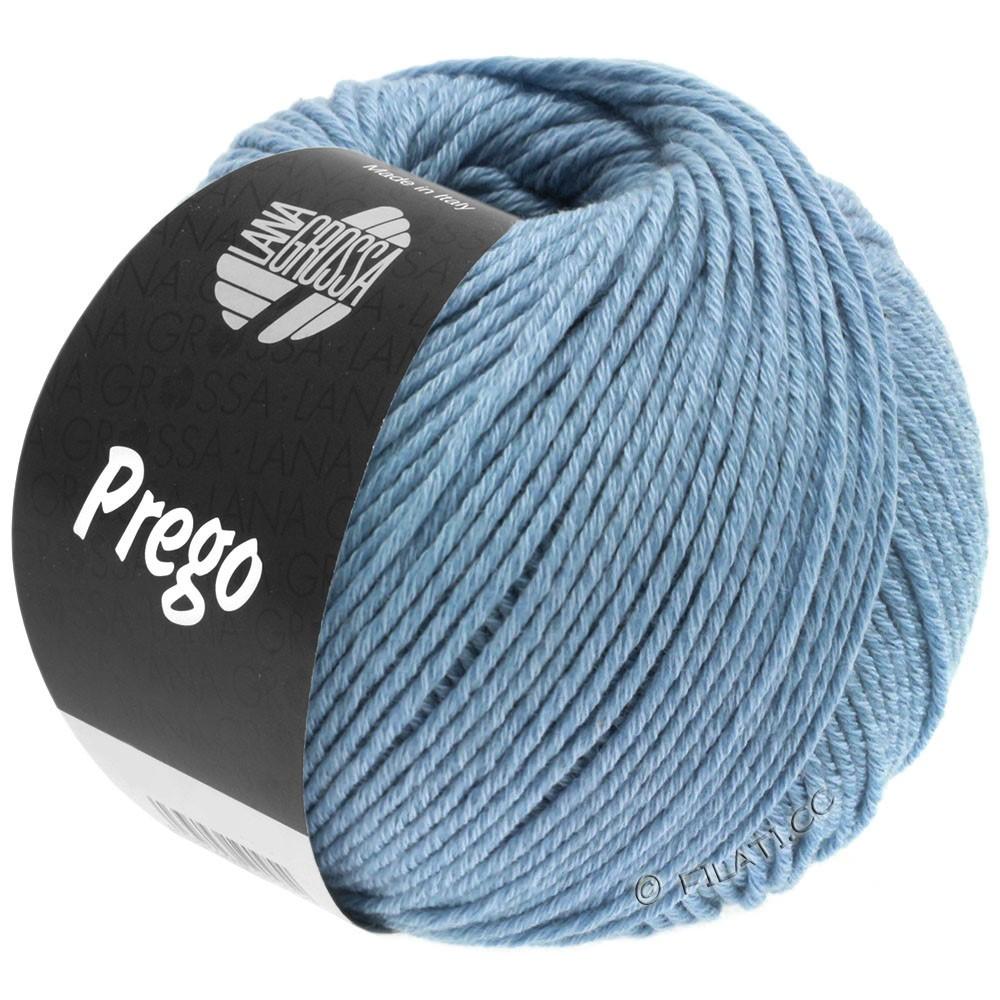 Lana Grossa PREGO | 22-Jeans