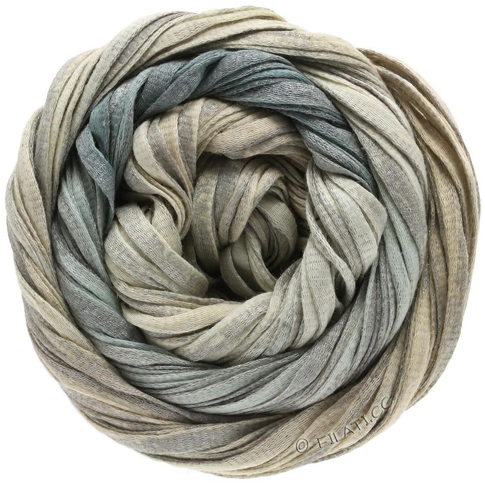 | 304-Natur/Grau/Silber