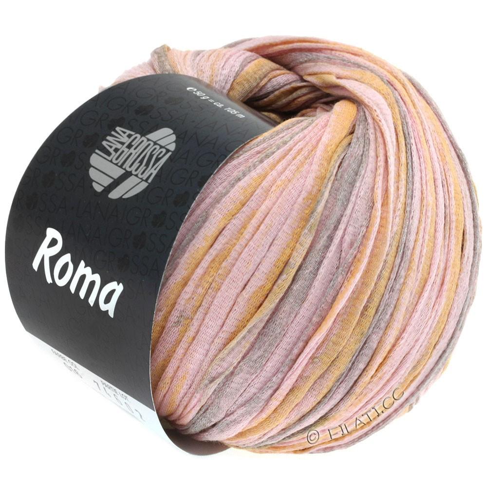 Lana Grossa ROMA/ROMA Degradè