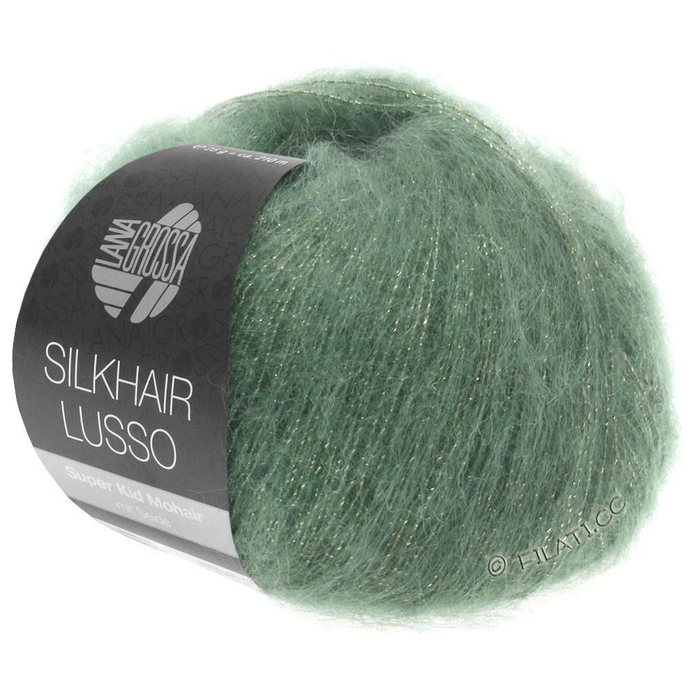 Lana Grossa Wolle Garne Lace Filati Lana Grossa Wolle Webshop
