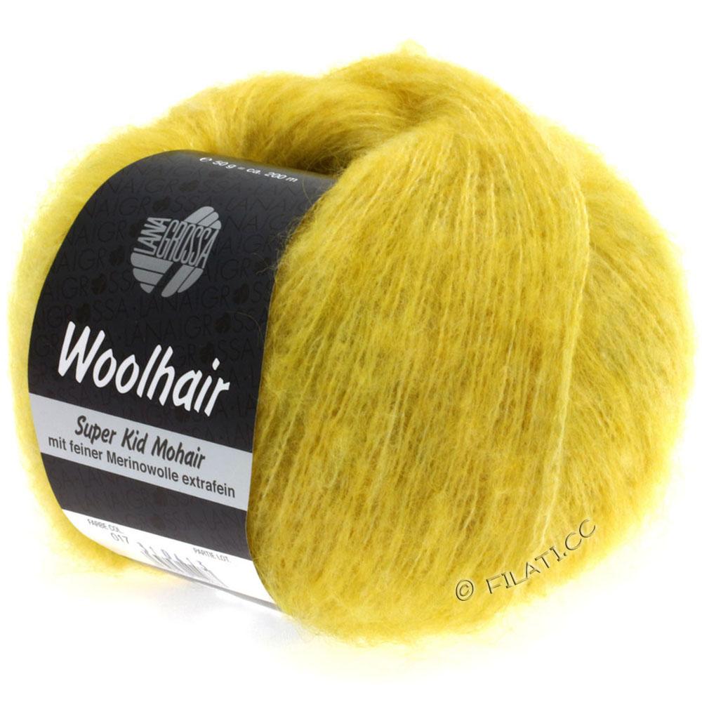 lana grossa woolhair woolhair von lana grossa garn. Black Bedroom Furniture Sets. Home Design Ideas