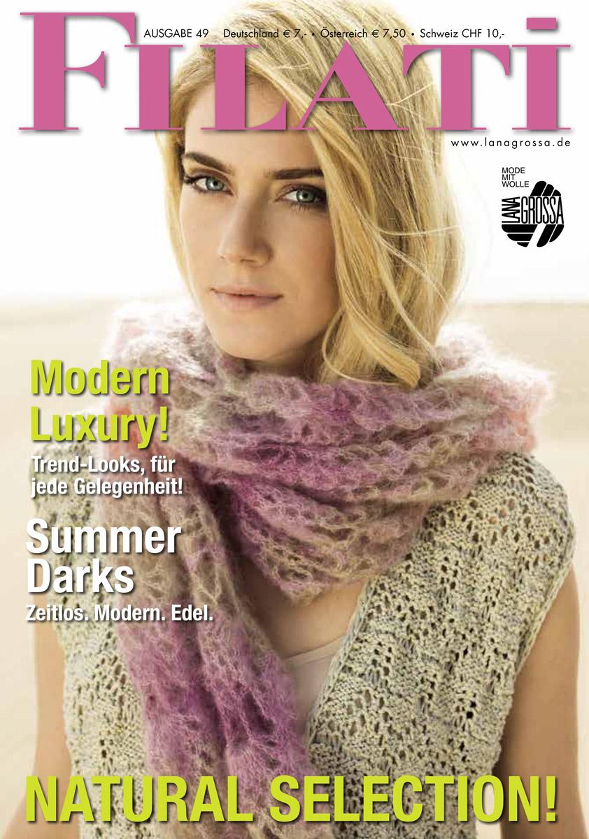 Colorful Sommer Strickmuster Gift - Decke Stricken Muster ...