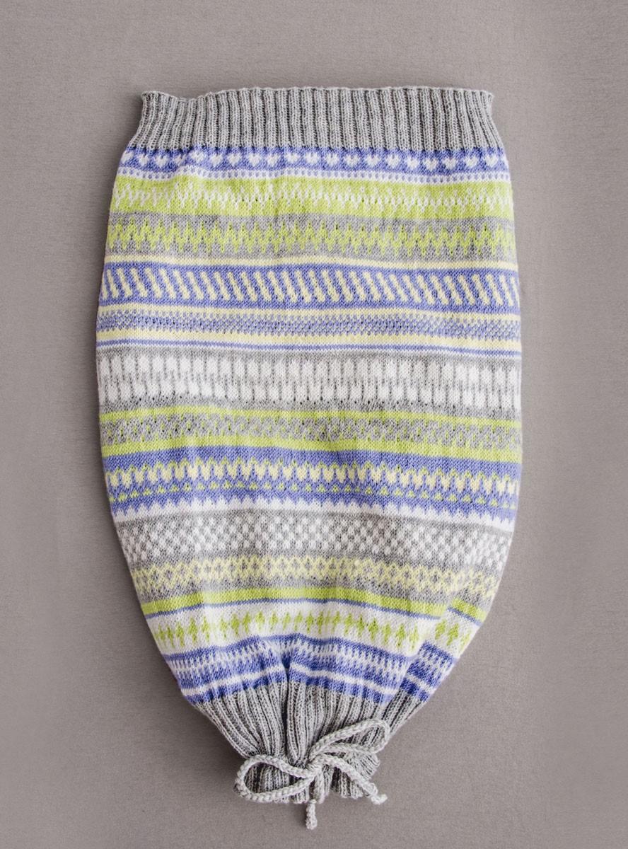 Lana Grossa PUCK Cool Wool Baby