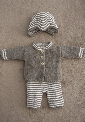 Lana Grossa Strickmodelle Kinder Babies Minis Bis Gr 98