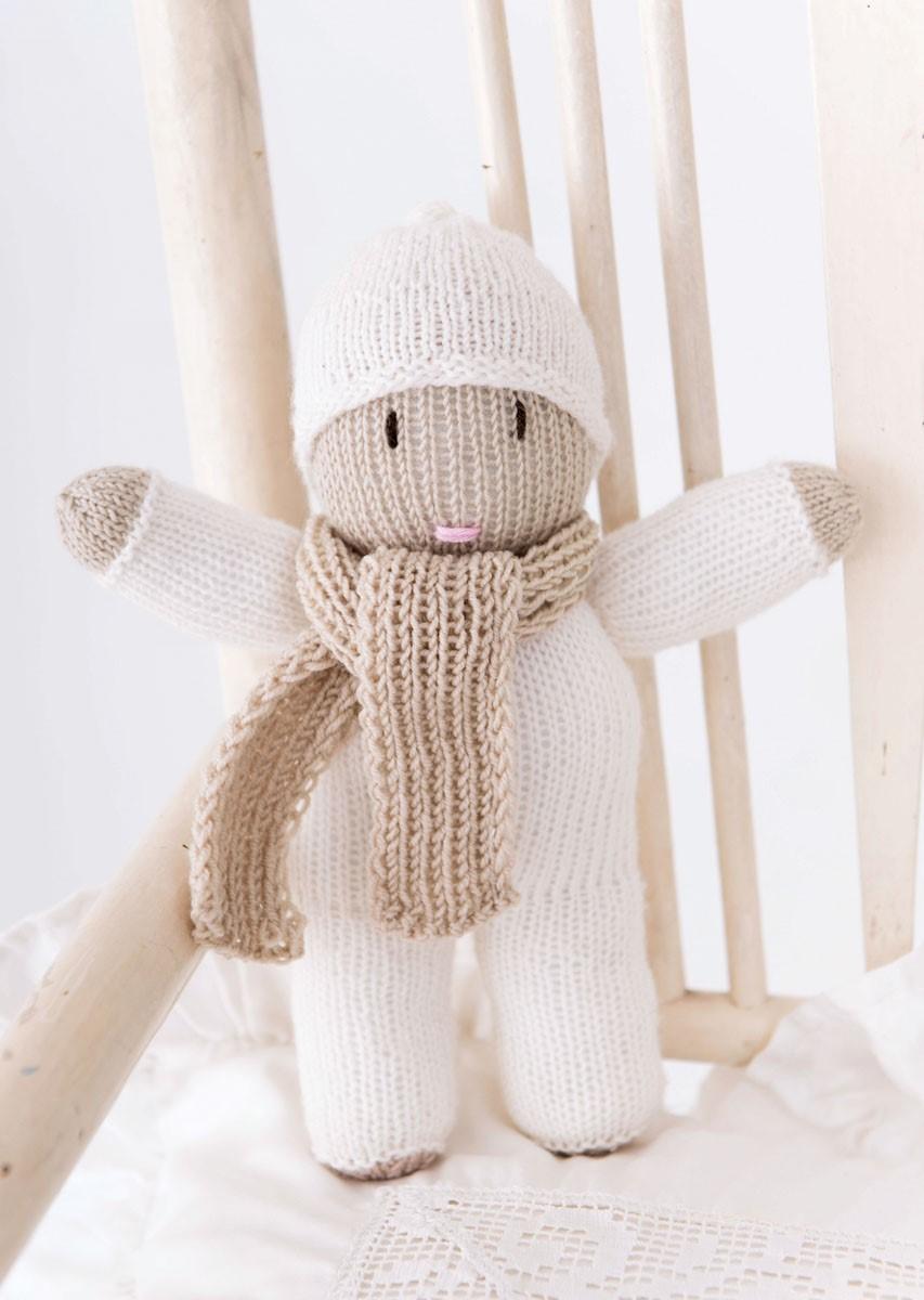 Lana Grossa PÜPPCHEN Cool Wool Baby