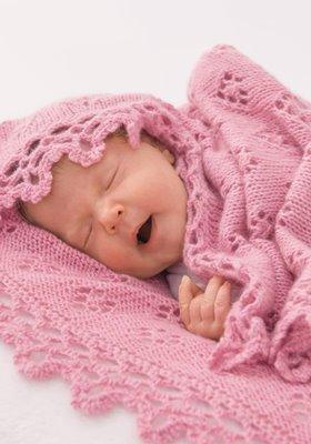 Lana Grossa Strickmodelle Kinder 1 Filati Lana Grossa Wolle