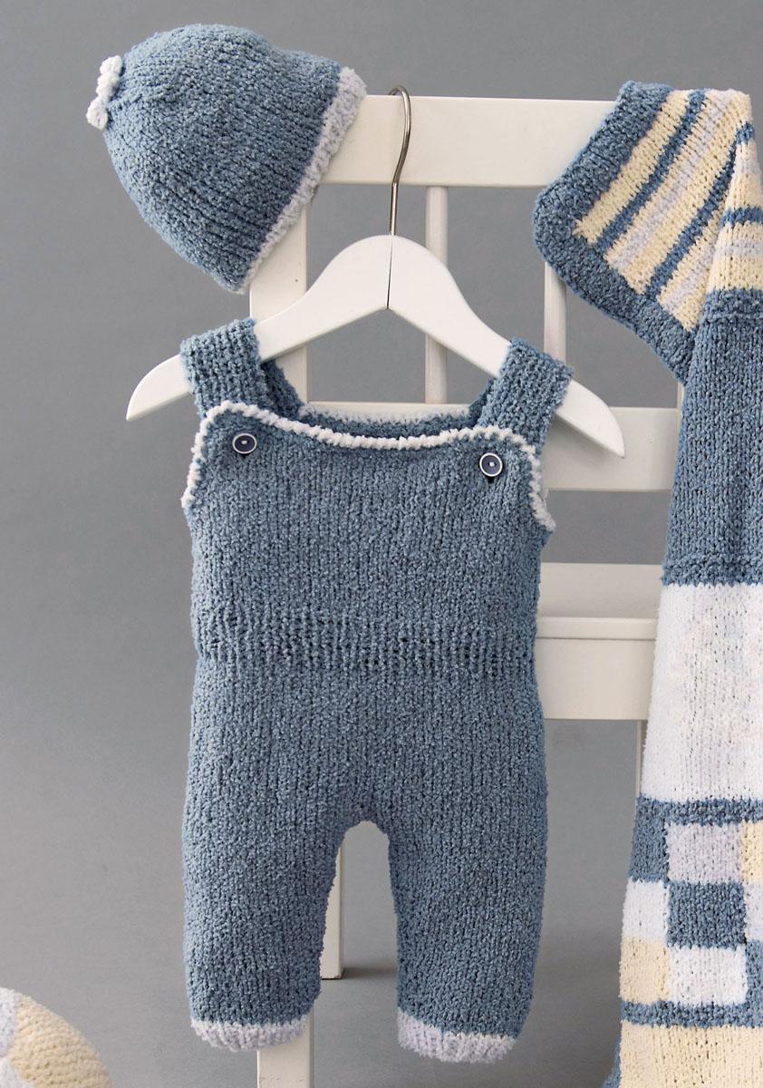 Lana Grossa Strampler Baby Soft Baby Geschenke Für Neugeborene No 1 Modell 7 Filati Strickmodelle Modell Pakete Stricken