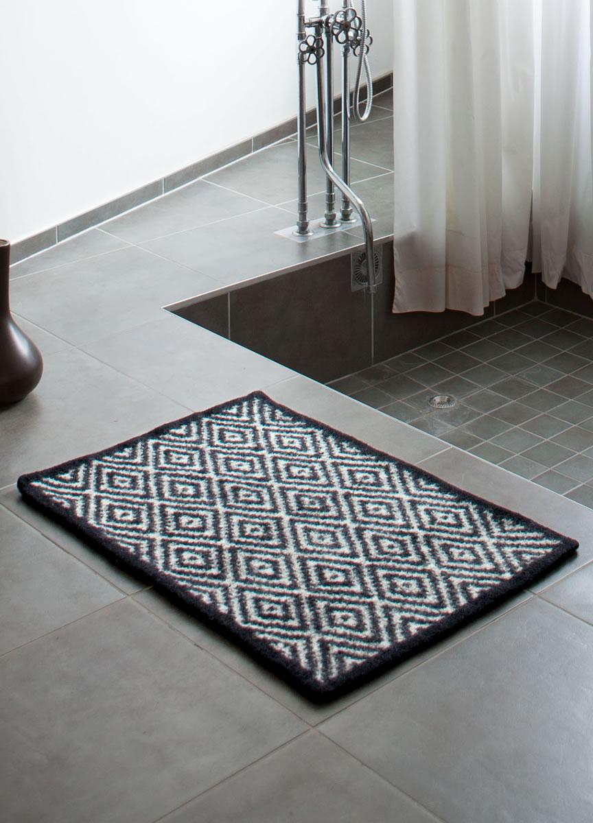 lana grossa badematte feltro strick filz no 10 modell 32 filati strickmodelle modell. Black Bedroom Furniture Sets. Home Design Ideas